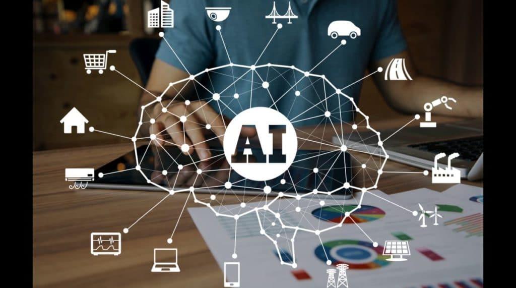 Thành phố Hồ Chí Minh sẽ triển khai chương trình ứng dụng  AI cho giai đoạn 2019-2020.